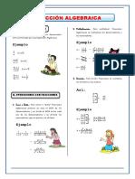 Operaciones-con-Fracciones-Algebraicas-para-Tercero-Básico.pdf