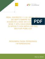2020-03-27-Resumen-Ciudadanos_RD-1112-2018_v2_0