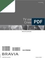 KLV26S300A_pt.pdf