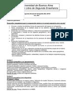 programa_geografia_1er_anio_2019