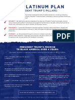 platinum-plan-two-sider-v5.pdf