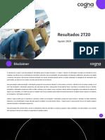 apresentacao call_2t20
