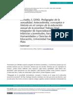 Pedagogías de la sexualidad..pdf