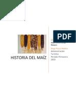 COCINA MEX 1.docx