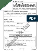 1. ABRIL – RAZONAMIENTO VERBAL - 3ER.doc