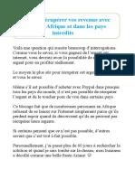 Guide PayPal.pdf