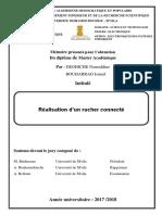 670 (1).pdf