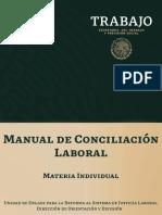 MANUAL_DE_CONCILIACION_LABORAL_DAGN_VF.pdf