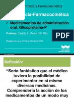 FB5053_-_Biofarmacia_Clase_4