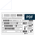 pgmplatz_tast_de.pdf