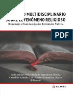 Contra_la_ideologia_de_genero_dirigentes.pdf