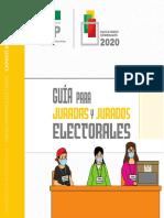 Guia Jurados Nacional EG 2020
