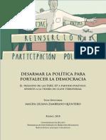 456231_1204028.pdf