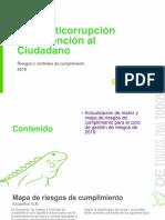 Mapa+de+riesgos+de+cumplimiento+2019.pdf