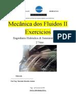 Exercicios de aplicaçao