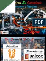 4. Articuladores En Odontología.pdf