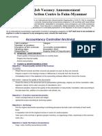 JV_ACF_AccountancyController_Oct2019