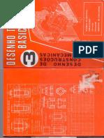 Desenho tecnico Basico17.pdf