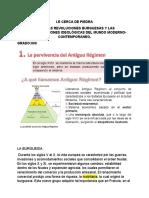LAS REVOLUCIONES BURGUESAS_800 (1).docx