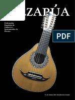 alzapua_024_2018.pdf