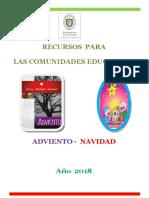 adviento___navidad_2018_ word[1846]