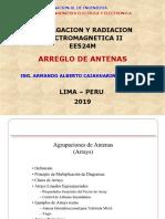 1 Antenna Arrays_es