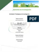 EFIN_U1_A2_JEPK.pdf