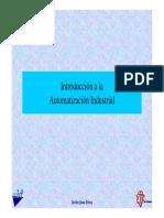 Introduccion Automatizacion Industrial [Modo de compatibilidad].pdf