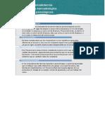 Tacticas_de_precios_psicol.pdf