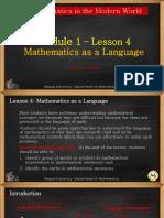 Module 1 Lesson 4 (2)