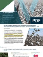 Creative Shock 2019 First Preliminary Case Study.pdf