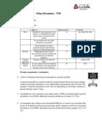 Ejercicios de repaso_EthanHernandez.pdf