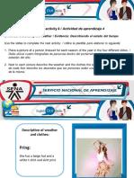 dokumen.tips_aa4-evidence-3-describing-the-weather-cristina-alzate-osorio-convertido