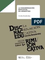 LDEEA.pdf
