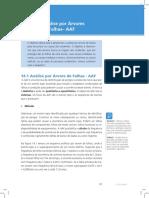 AAF.pdf