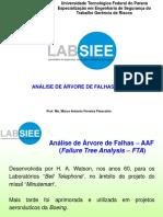 AAF1.pdf