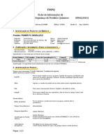 GP06L00101.pdf