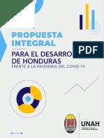 Propuesta-Integral-UNAH-COVID-19-Honduras.pdf