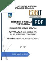 P_J_V_TAREA^N5.pdf