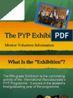 255866979-exhibition-mentor-recruiting.ppt