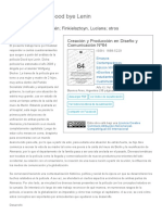 Análisis del film Good bye Lenin _ Catálogo Digital de Publicaciones DC