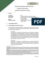 Informe 24 (Dc 371)