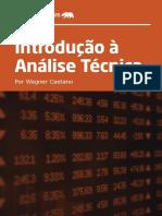 Ebook-de-Análise-Técnica-Top-Traders.pdf