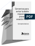 Cartilla_convenios_para_evitar_la_doble_imposicion