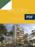 1. Brochure Mood Amenabar - Mobile-min compress