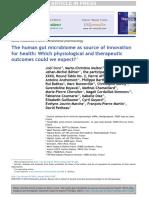 Microbiota e innovación2(3).pdf