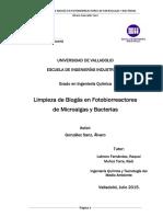 TFG-I-284.pdf