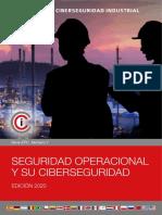 Seguridad operacional y su ciberseguridad_2020