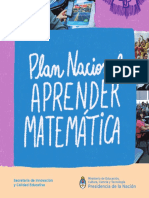 Libro-Plan-Nacional-Aprender-Matematica