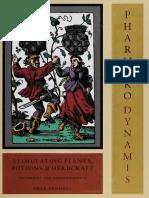 Pharmako Dynamis - Dale Pendell.pdf
